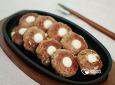 침이 꼴깍 넘어가는 간단한 떡갈비 만드는법♥황금레시피