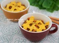 10분완성 만두컵밥 만들기! 초간단 꿀맛 냉동만두 요리