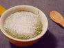 [영상]녹차퐁당케이크 : Greentea Larva Cake★