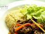맛있는 윤식당 불고기 덮밥 만들기!