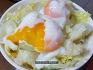 알토란, 온천 계란으로 만든 건강한 샐러드