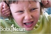 부모의 스트레스는 자녀에게 악영향