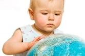 한 살 아기에 집중력 훈련을 시키면…