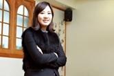 [2012수능만점자]최정원 미대생이던 늦깎이 수험생 고군분투