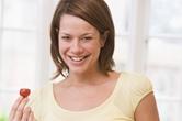 임신 중 영양 관리 어떻게 해야 할까?