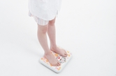 임신성 당뇨병이 산후당뇨병으로 이환되는 것을 예방하려면?