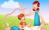 임신주기별 정보 - 임신 23주차