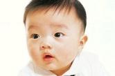 생후8개월 아기의 성장발달