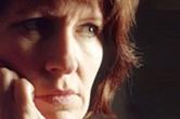 배란장애 여성, 우울증도 치료해야