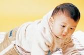 생후9개월 아기의 성장발달