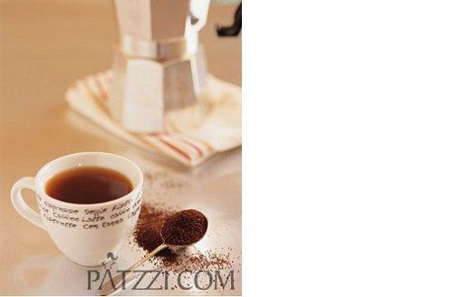 커피 전문점처럼, 아이스 음료