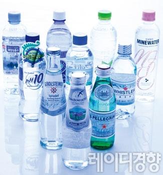 알고 마시면 약이 된다! 똑똑하게 물 마시기