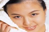 임신초기 흔한 증세- 여드름, 기미