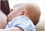 모유에도 부족한 영양소가 있다?