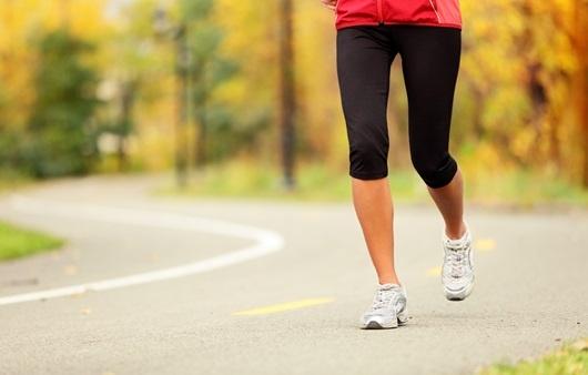 체질 따라 다른 살찌는 원인, 체질별 다이어트로 해결