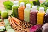 다이어트에 효과적이라는 간헐적 채식은?